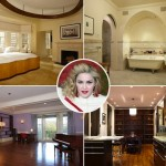 Madonna Puts Her New York Duplex Up For Sale For $23.5 Million
