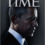 President Barack Obama Named Time Magazine's Person of the Year
