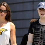 Daniel Radcliffe and Girlfriend Rosie Coker Call It Quits